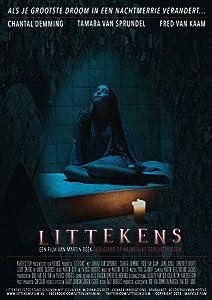 3gp movie clips download Littekens by Stephan Brenninkmeijer [BluRay]
