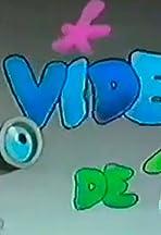 Vídeos de primera