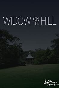 Primary photo for Widow on the Hill