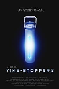 Time-stoppers full movie in hindi free download