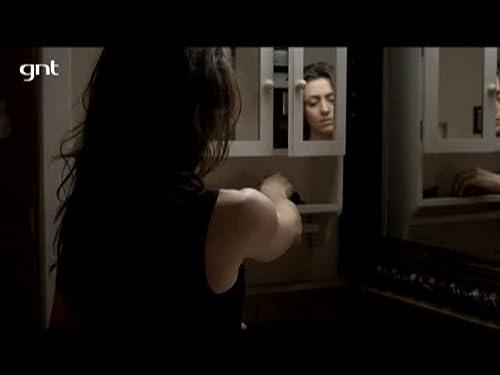 In Treatment - Brazil - 1st Season-  directed by Selton Mello
