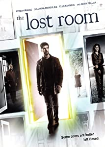 The Lost Room full movie in hindi download