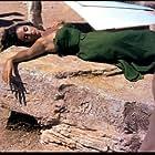 """Suddenly Last Summer"" Elizabeth Taylor 1959 Columbia"