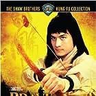 She diao ying xiong zhuan (1977)
