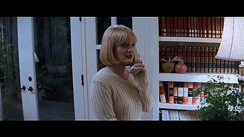 Scream 4K Ultra HD Trailer