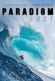 Paradigm Lost (2017) 720p