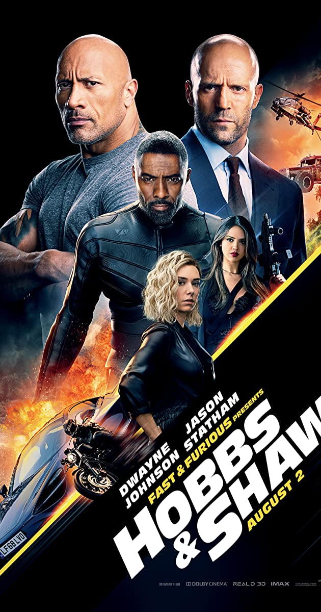 Fast And Furious Hobbs And Shaw (2019) [BluRay Rip][AC3 5.1 Castellano][www.descargas2020.ORG][www.pctnew.ORG]