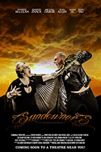 Sundowners full movie in hindi 1080p download