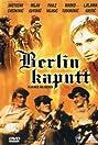 Berlin kaputt (1981) Poster