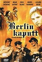 Berlin kaputt