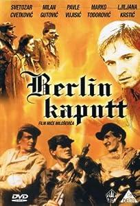 Downloadable ipod movie video Berlin kaputt [480x272]