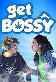 Get Bitchy (2020)