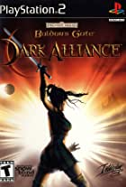 Forgotten Realms: Baldur's Gate - Dark Alliance