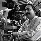 Robert Ménard in Cruising Bar (1989)