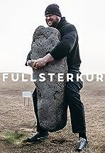 Fullsterkur
