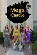Megs Castle Tv