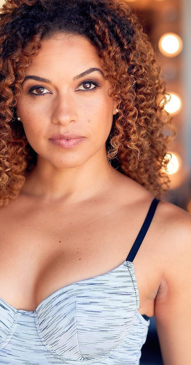 Mariela Arteaga IMDb