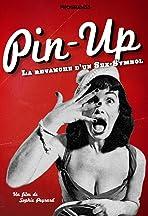 Pin-up, la revanche d'un sex symbol
