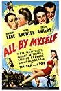 All by Myself (1943) Poster