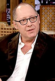 James Spader/Colin Hanks/Bibi Bourelly Poster