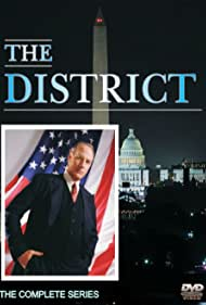 The District (2000)