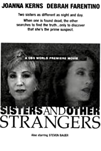 Movie trailer video download Sisters and Other Strangers [1920x1280]