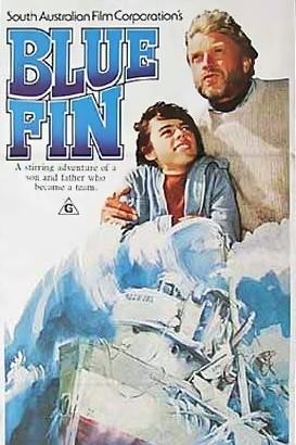 Where to stream Blue Fin