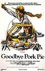 Goodbye Pork Pie (1980) Poster