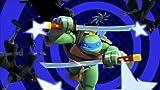 Teenage Mutant Ninja Turtles: The Series