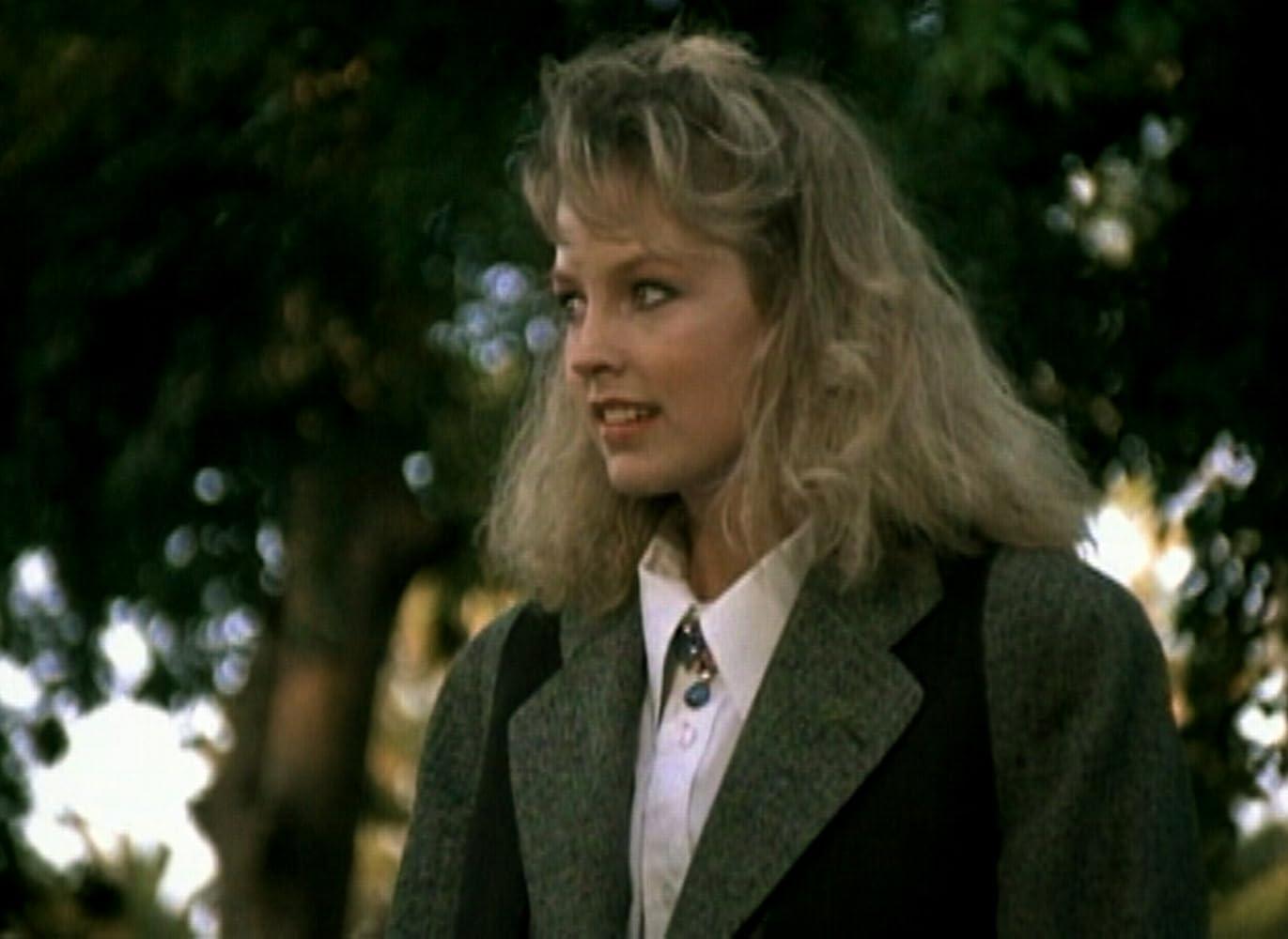 Sharlene San Pedro (b. 1999),Marianne Stone Hot movies Sanna-June Hyde,Aloma Steele