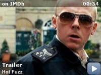 Hot Fuzz (2007) - IMDb