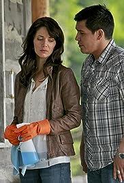 """Heartland"" Graduation (TV Episode 2010) - IMDb"