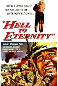 Primary photo for Hell to Eternity