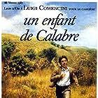 Un ragazzo di Calabria (1987)