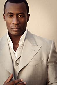 Primary photo for Sean Blakemore