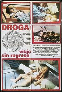 Best of me movie Droga sterco di Dio Italy [UHD]
