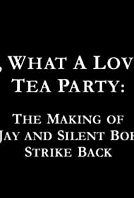 Oh, What a Lovely Tea Party (2004)