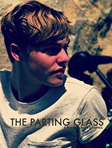 Subtitles downloaded movies The Parting Glass USA [640x640]