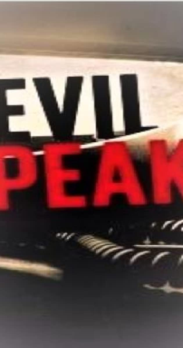 descarga gratis la Temporada 2 de The Devil Speaks o transmite Capitulo episodios completos en HD 720p 1080p con torrent