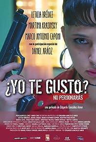 Primary photo for Yo Te Gusto?