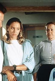 bergdoktor 1992