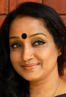 Momena Chowdhury Picture