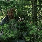 Kai Lehtinen in Raid (2003)