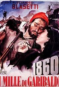 1860 (1933)