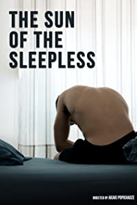 Watch google movies The Sun of The Sleepless by none [HD]
