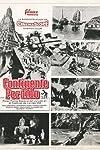 Lost Continent (1955)