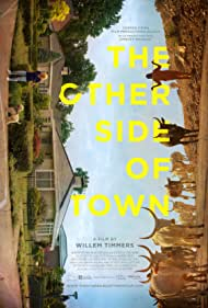 The Other Side of Town (2018)