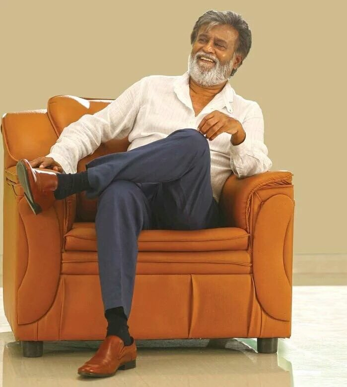 kabali 2016 photo gallery imdb