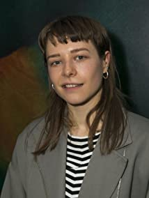 Emma D'Arcy