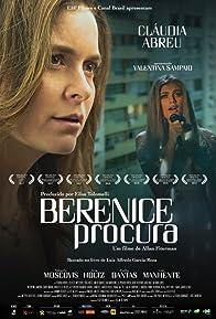Primary photo for Berenice Procura